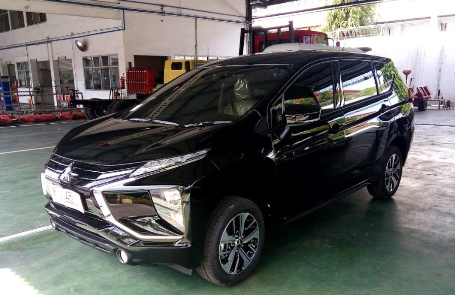 2018 mitsubishi expander sport with Warna Xpander Exceed M T on Mitsubishi xpander int 26 moreover Kredit Mitsubishi Expander Promo moreover First Drive 2017 Chevy Corvette Grand Sport as well Get Gopro Reserve New Mitsubishi Xpander as well Telepon Nomor Kaya Jogja.